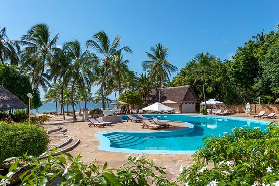 3 days 2 nights malindi holiday anywhere adventures africa